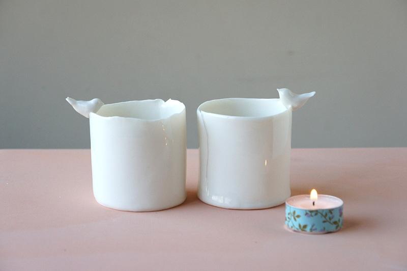tea-light-uccellino_800.JPG