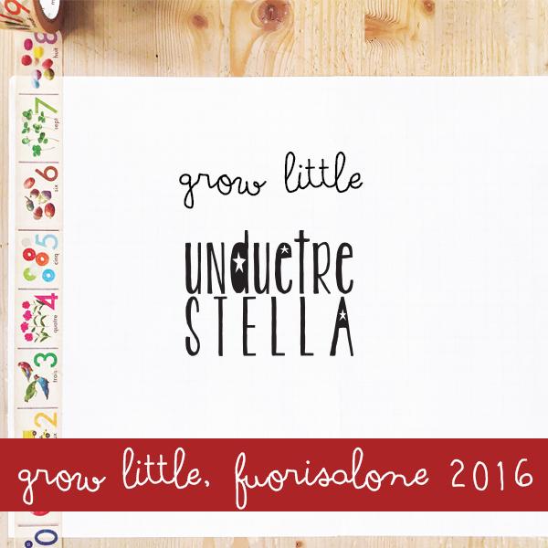 16_GROW LITTLE.jpg