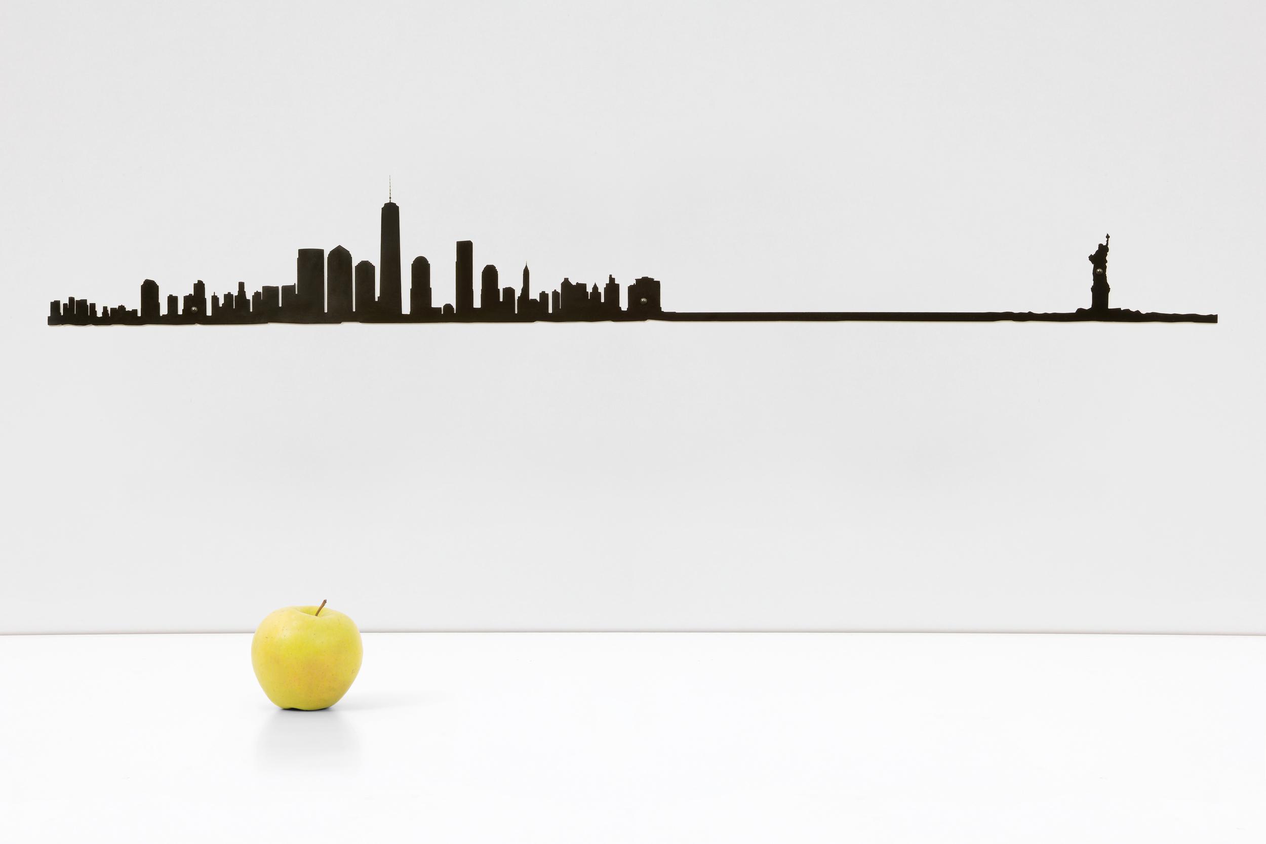 NYC A XL.jpg