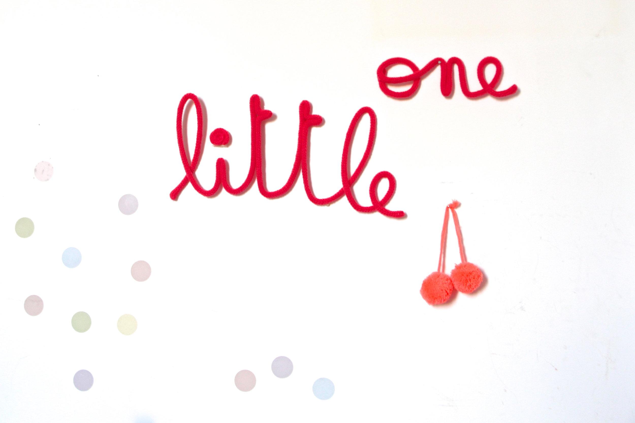 little one.JPG
