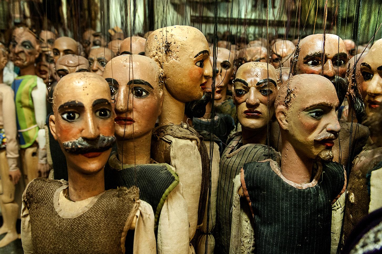 Fondazione Prada - Marionette Colla (1).jpg