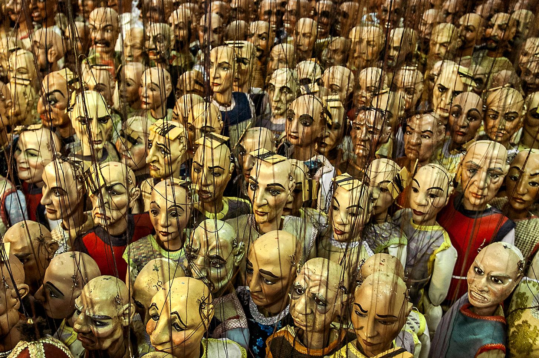 Fondazione Prada - Marionette Colla (6).jpg