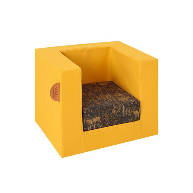 cube_chair_yellow_black.jpg