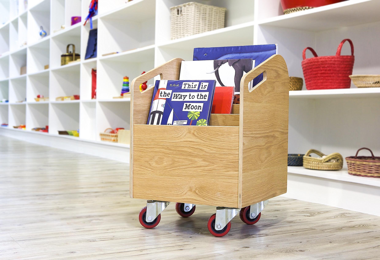 Books On Wheels Montessori.jpg