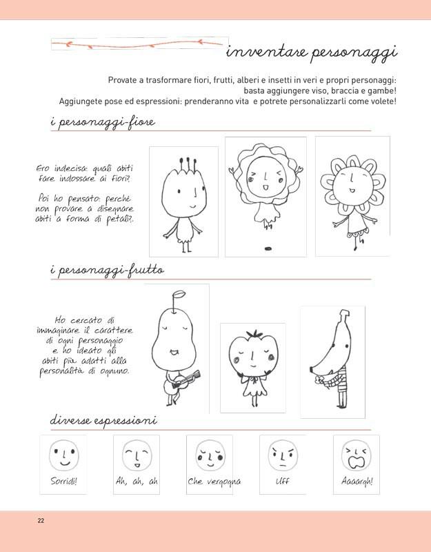 Illustration-School-–-piante-e-creaturine-22-800x800.jpg