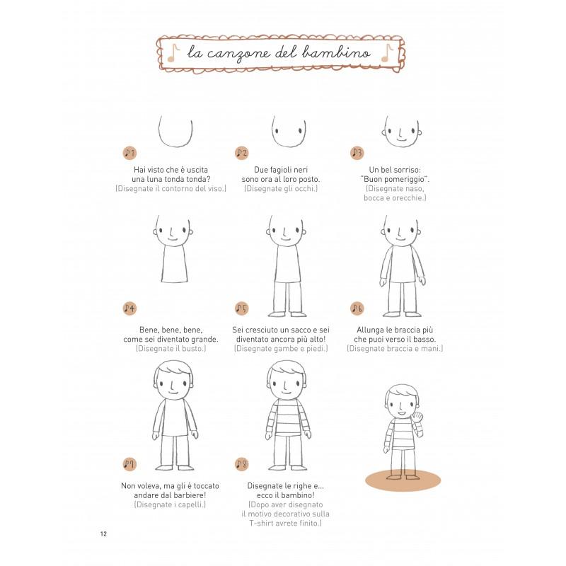Lets Draw Happy People_int ITA_ok_Page_01-800x800.jpg