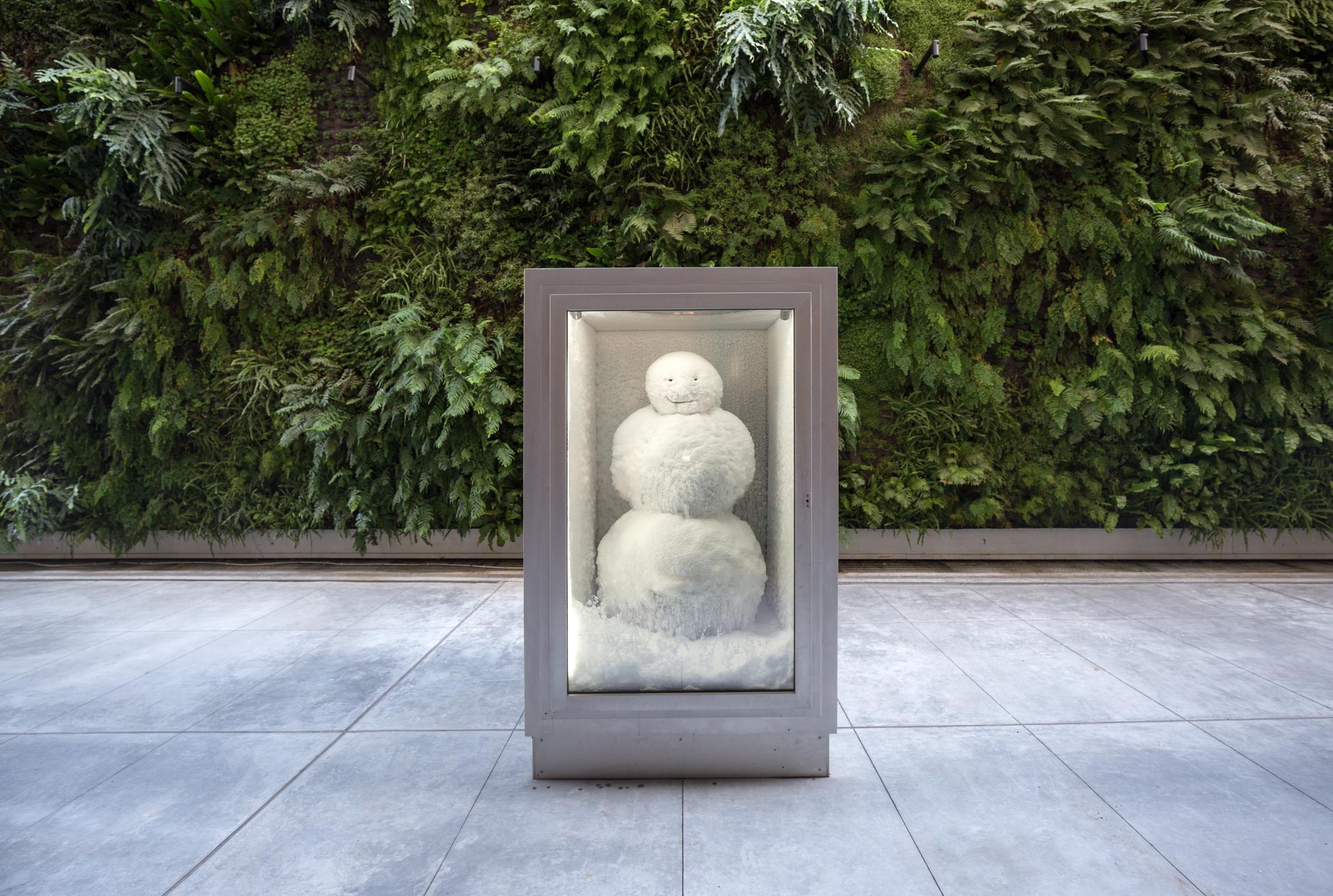02_Snowman.jpg