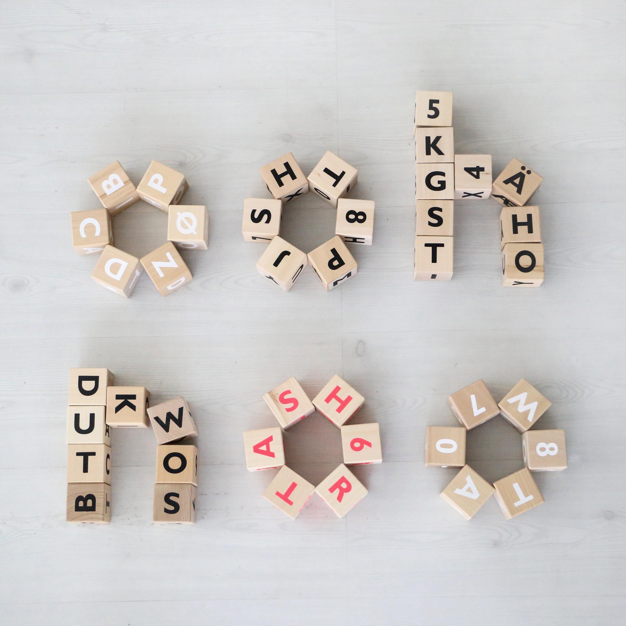 Alphabet blocks.jpg