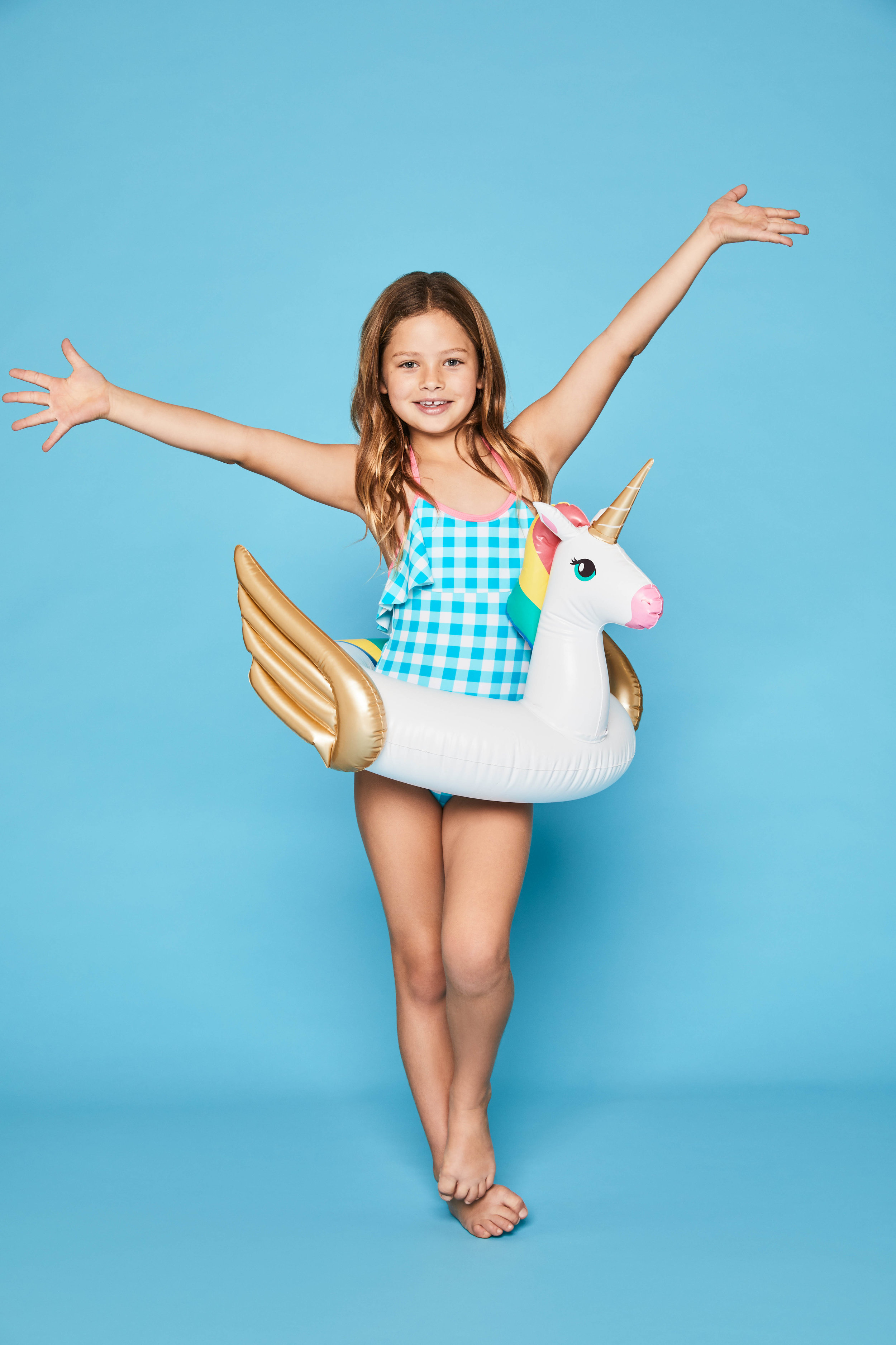 Kiddy-Float-Unicorn.jpg