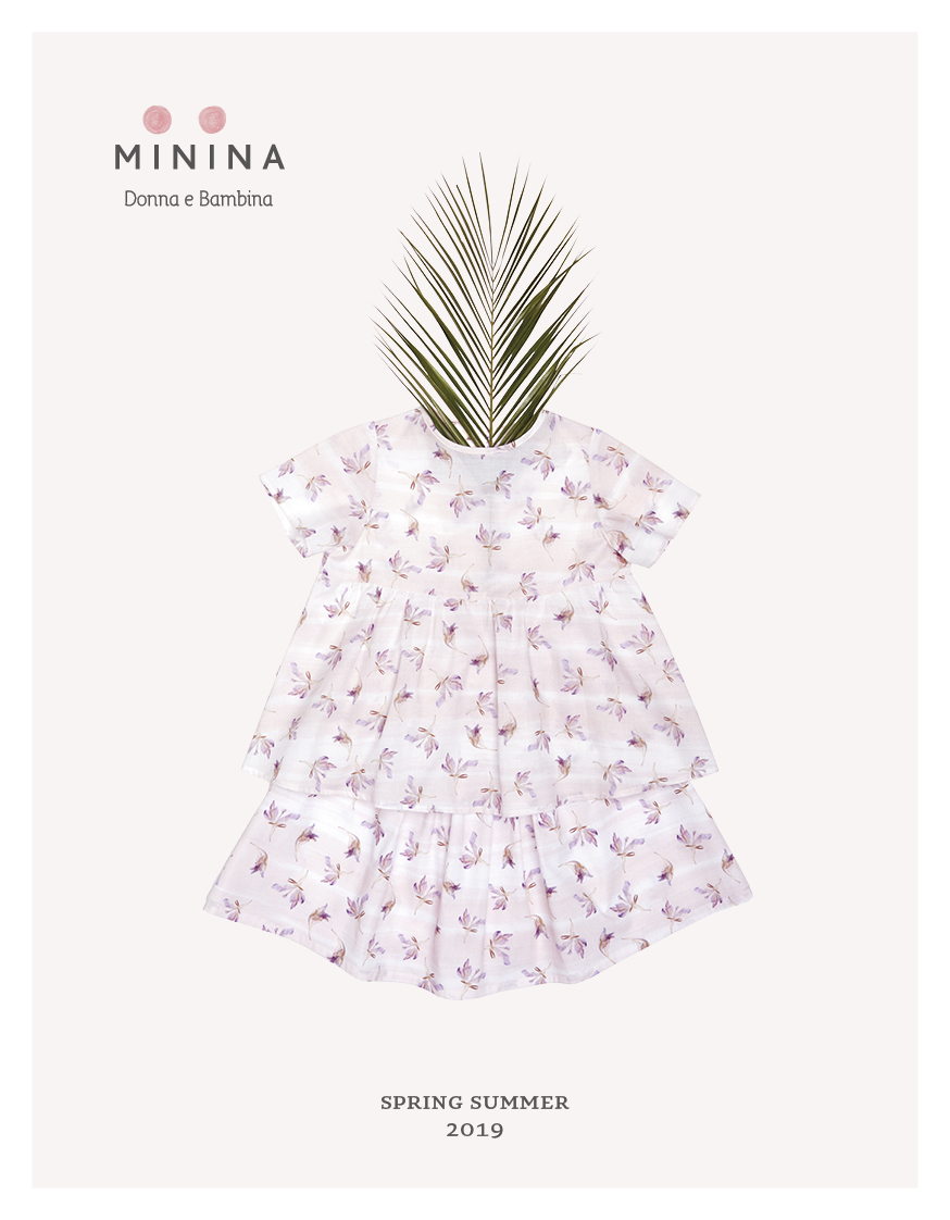 minina_SS_card5.jpg