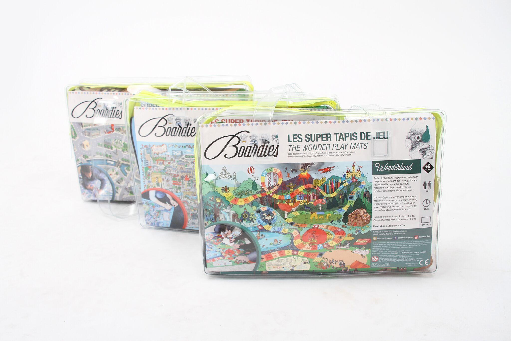 Boardies packaging trio.jpg