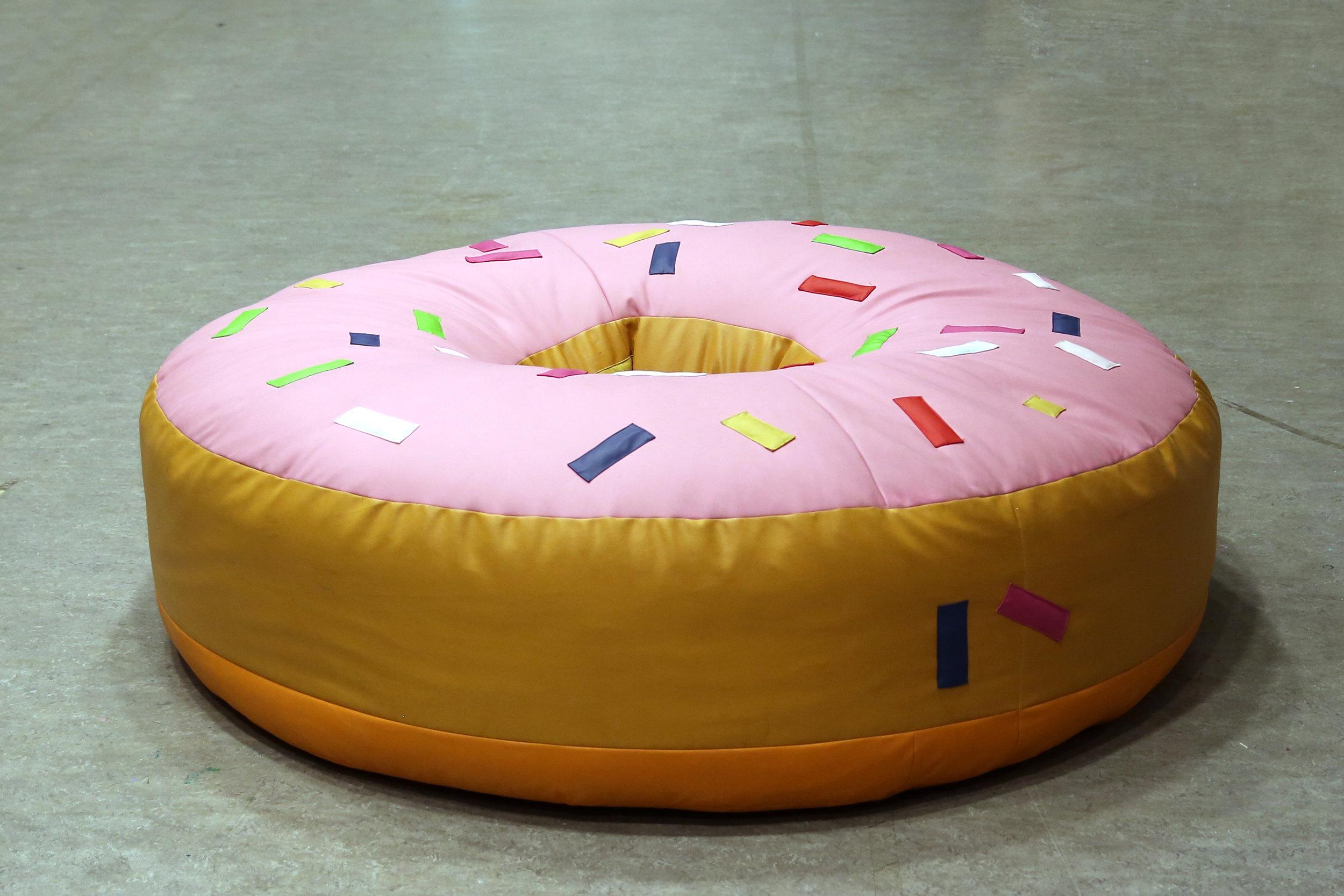 donut front.jpg