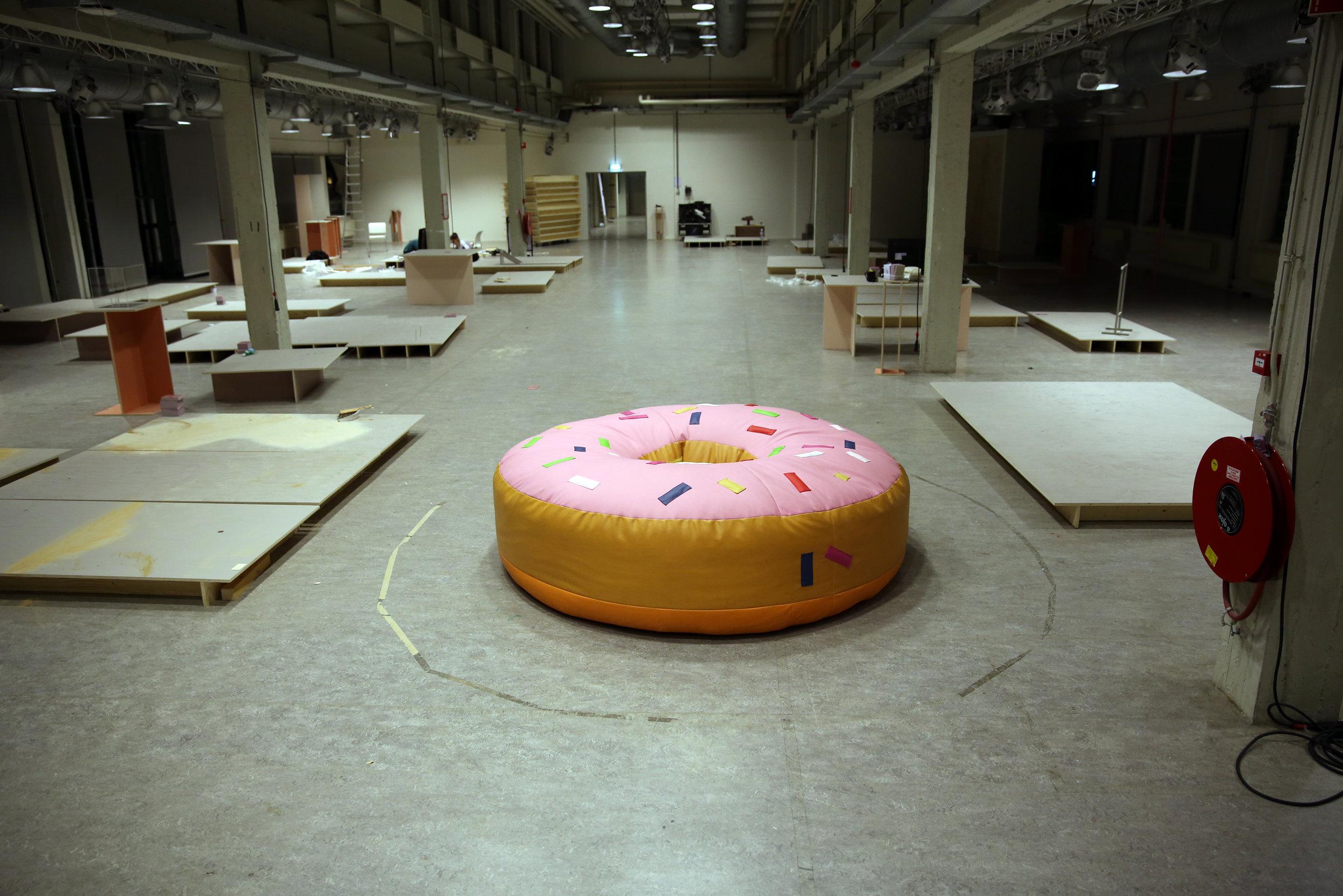 1 donut big.jpg