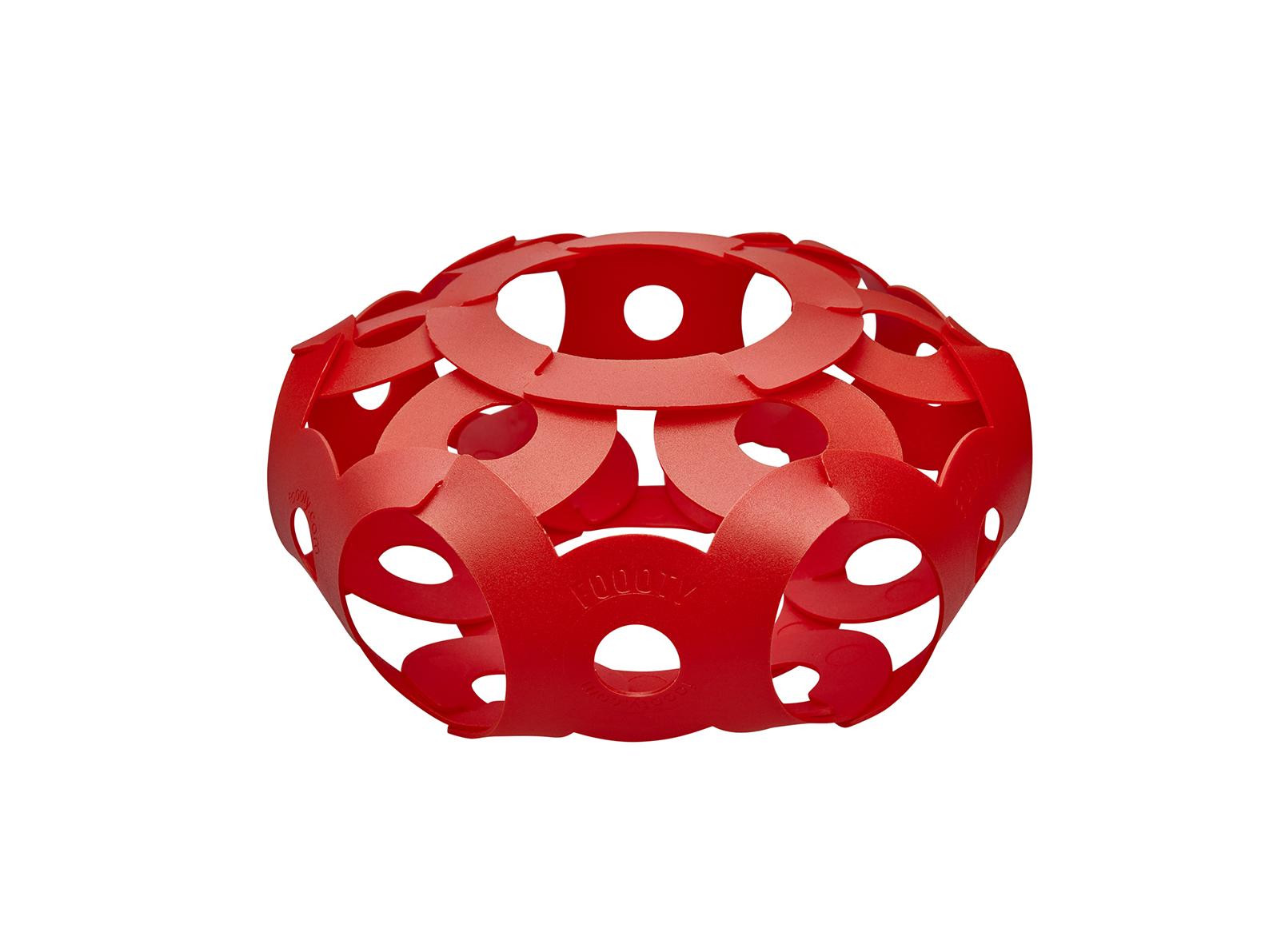 FOOOTY frisbee red.jpg
