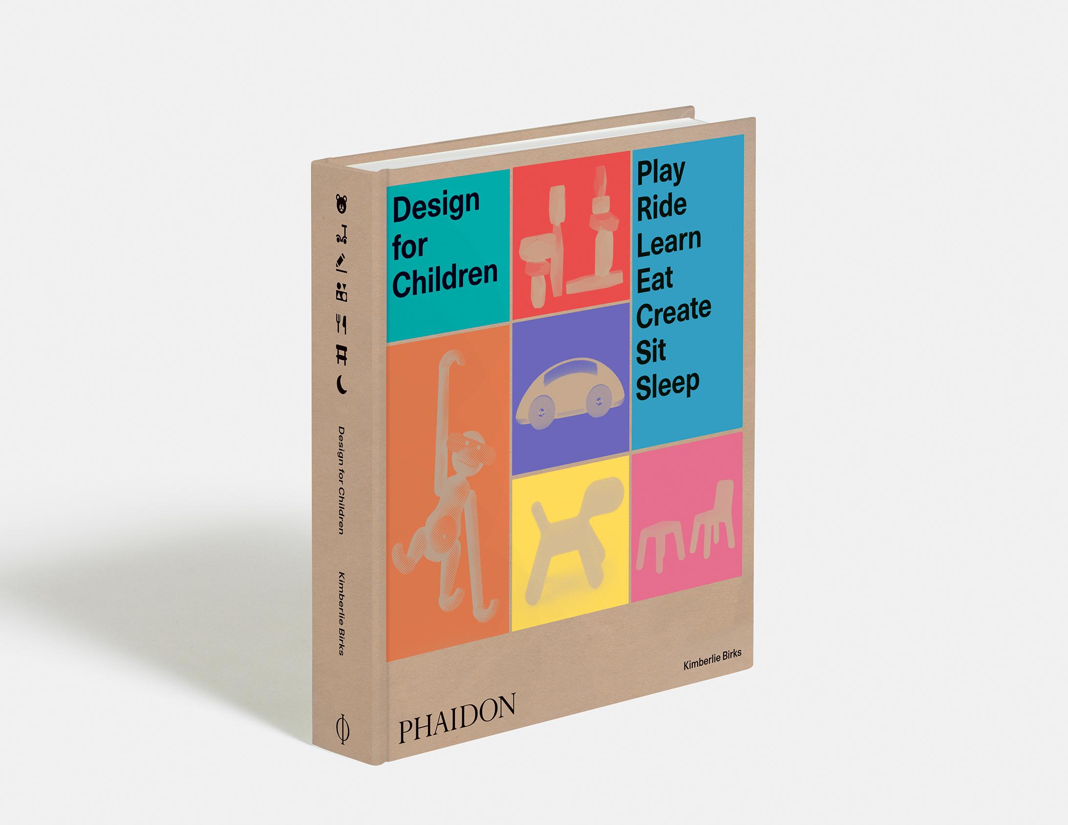 Design-For-Children-EN-7519-Sale-Sheet.jpg