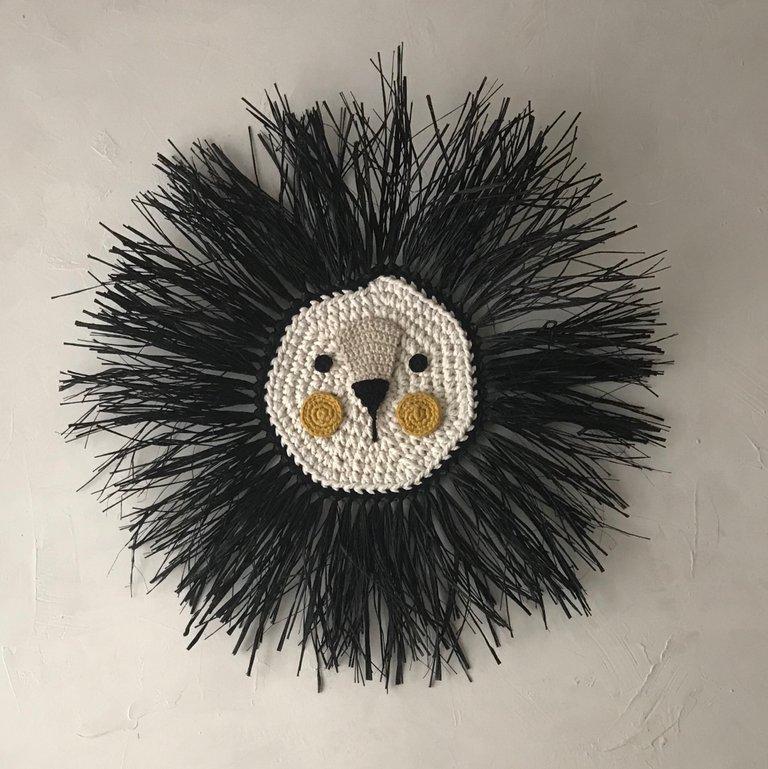 ilayela crochet lion black.jpg