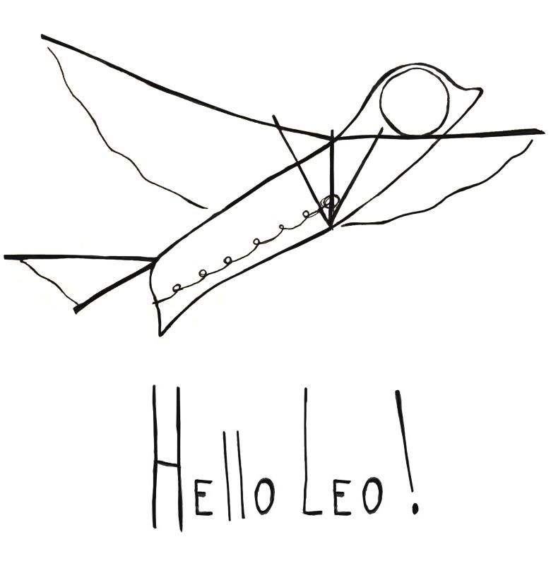 hello leo.jpg