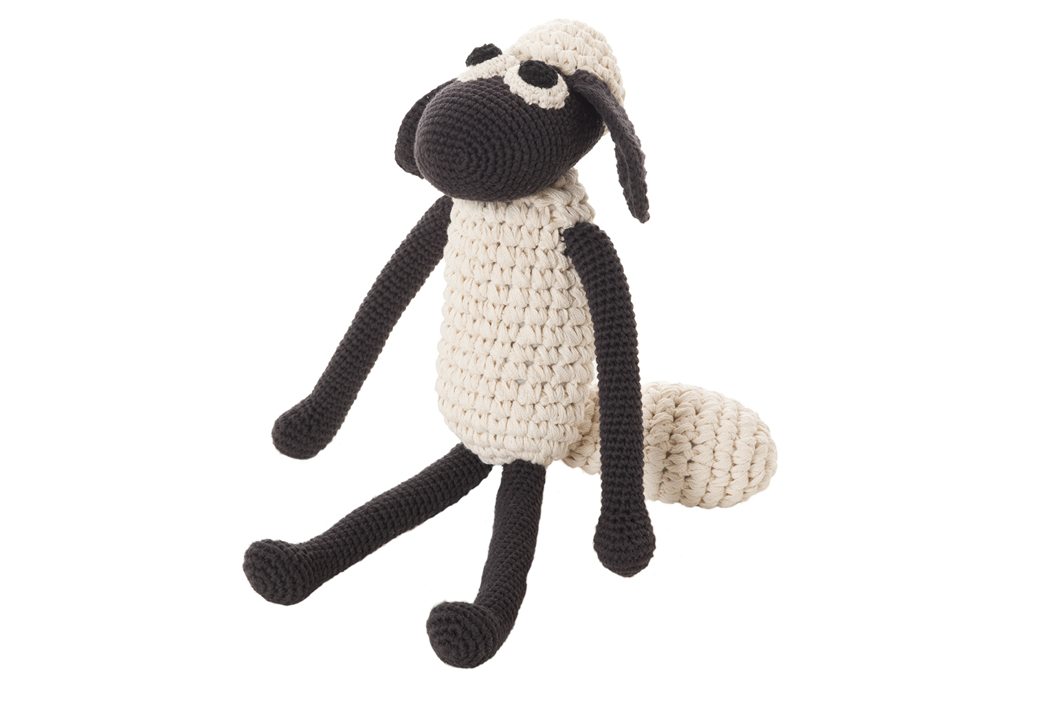 ANNE-CLAIRE PETIT_SHAUN THE SHEEP 01.jpg