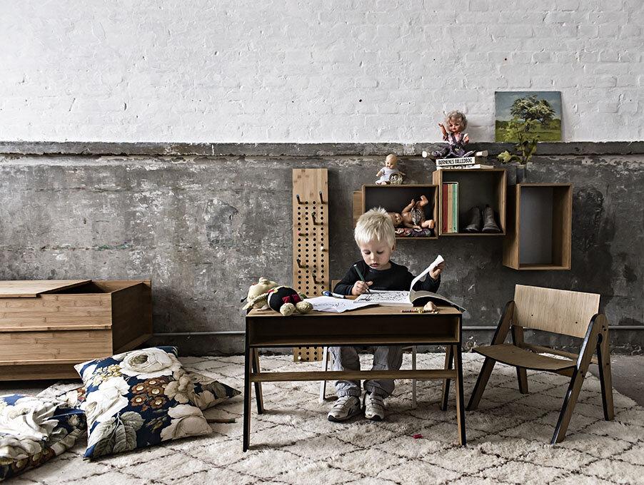 Børnemøbler1.jpg