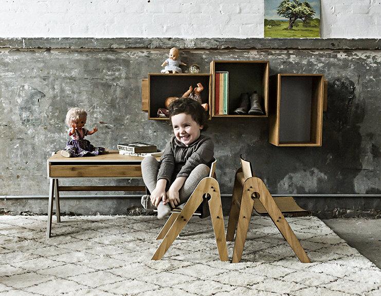 Børnemøbler7.jpg