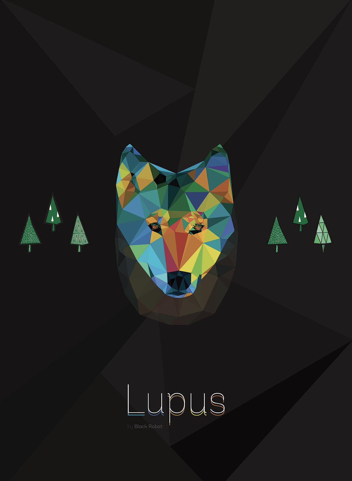 LUPUS_Affiche_02_web.jpg
