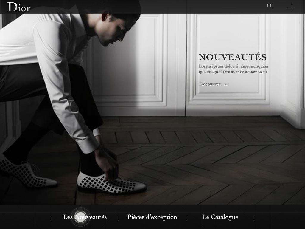 03-Dior_iPadPOS_CoverScreen_02.jpg