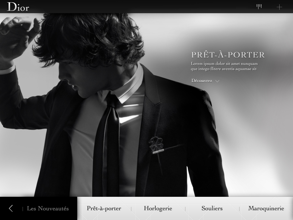 04-Dior_iPadPOS_CoverScreen_01.jpg