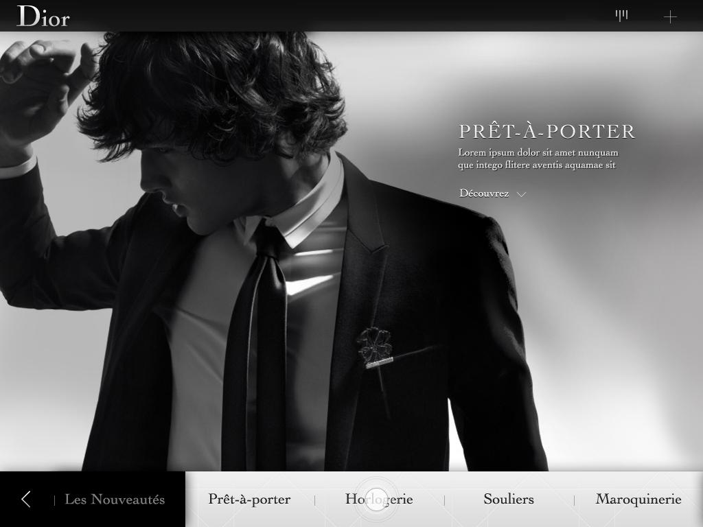 04-Dior_iPadPOS_CoverScreen_02.jpg