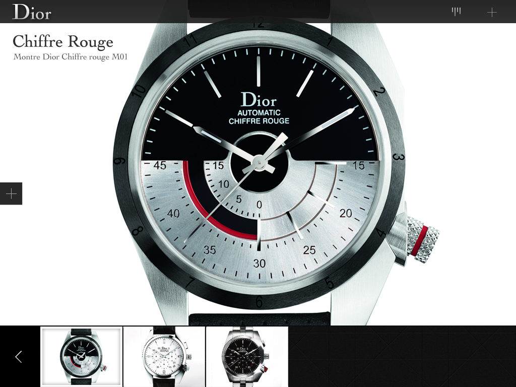 06-Dior_iPadPOS_CoverScreen_01.jpg