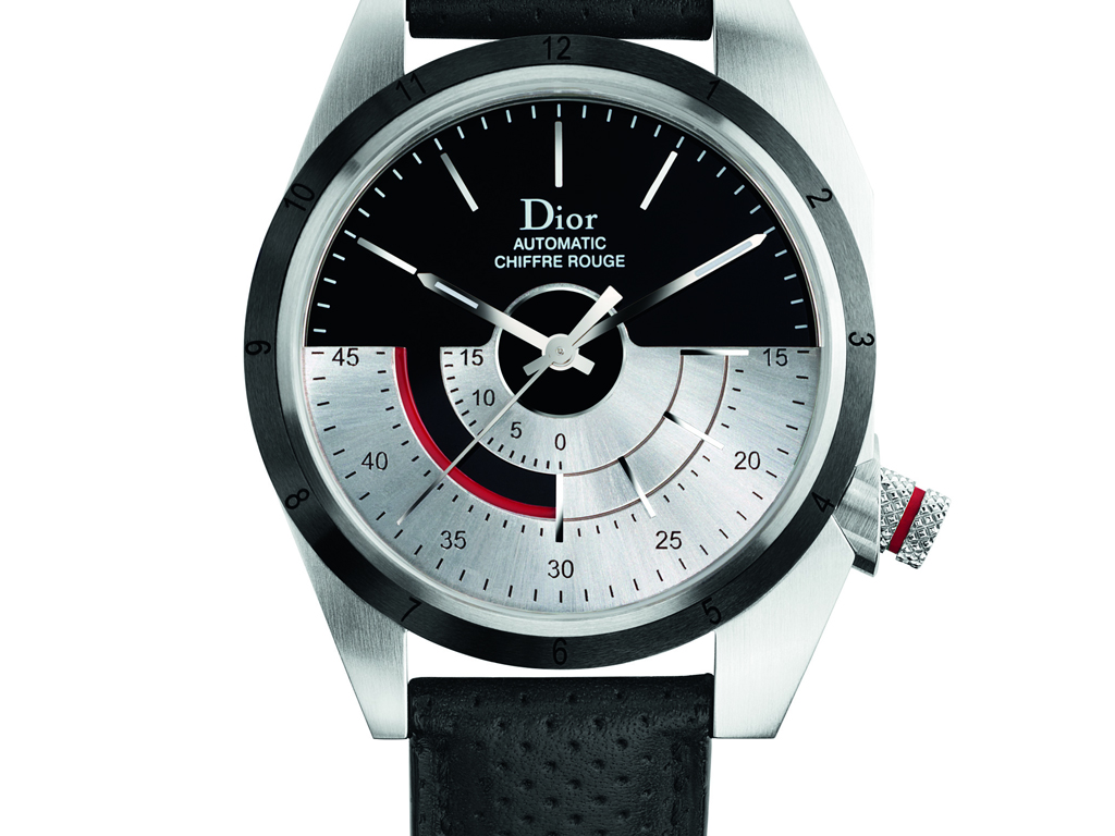 07-Dior_iPadPOS_CoverScreen_01.jpg
