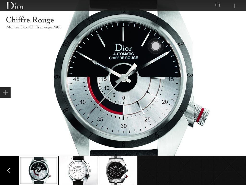 06-Dior_iPadPOS_CoverScreen_02.jpg