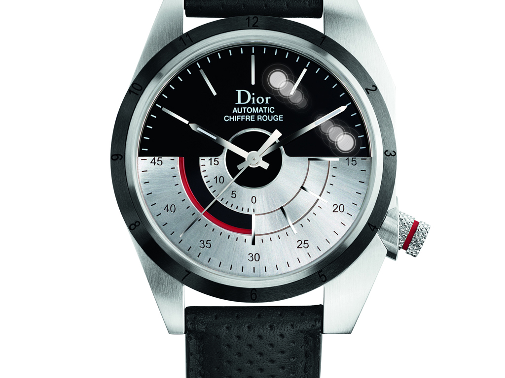07-Dior_iPadPOS_CoverScreen_02.jpg
