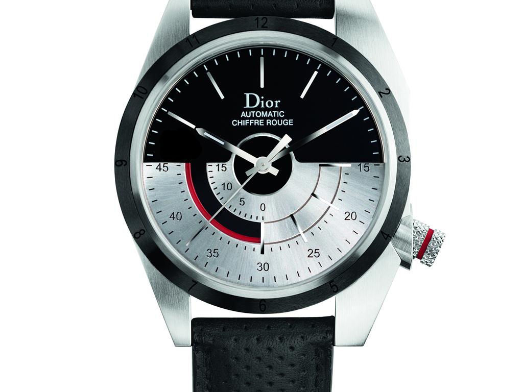 09-Dior_iPadPOS_CoverScreen_01.jpg