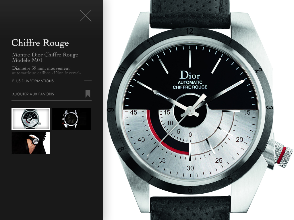 11-Dior_iPadPOS_CoverScreen_01.jpg