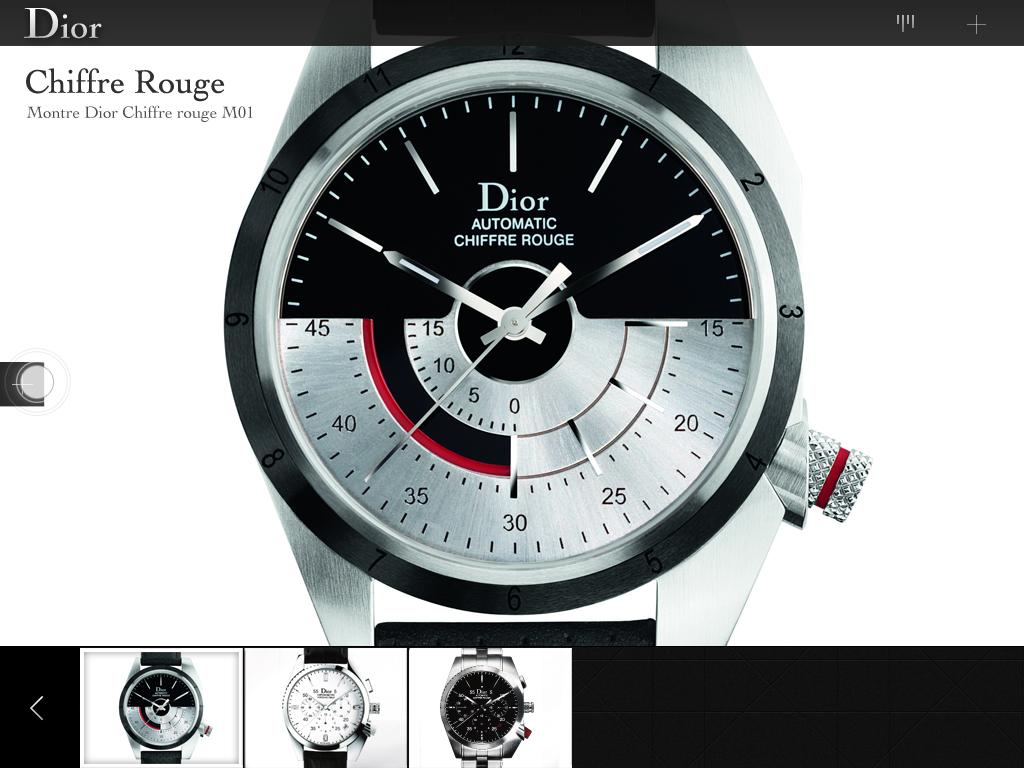10-Dior_iPadPOS_CoverScreen_02.jpg