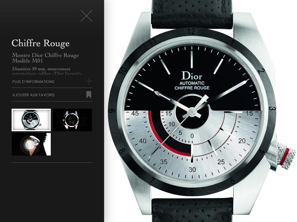 12-Dior_iPadPOS_CoverScreen_01.jpg
