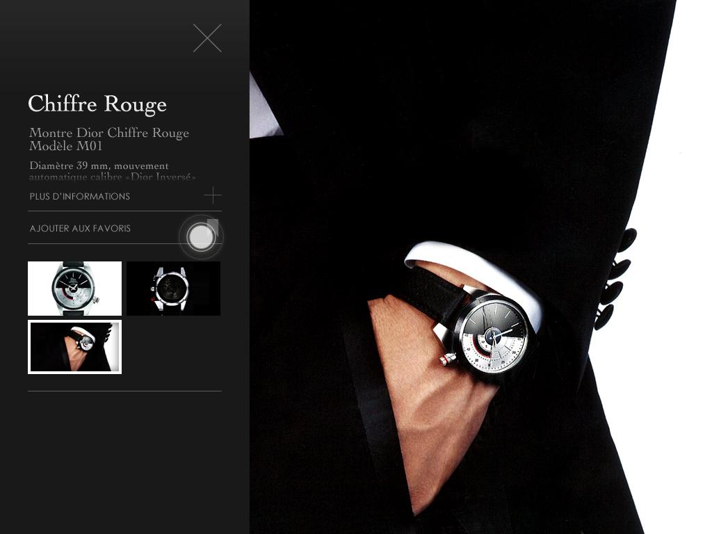13-Dior_iPadPOS_CoverScreen_01.jpg