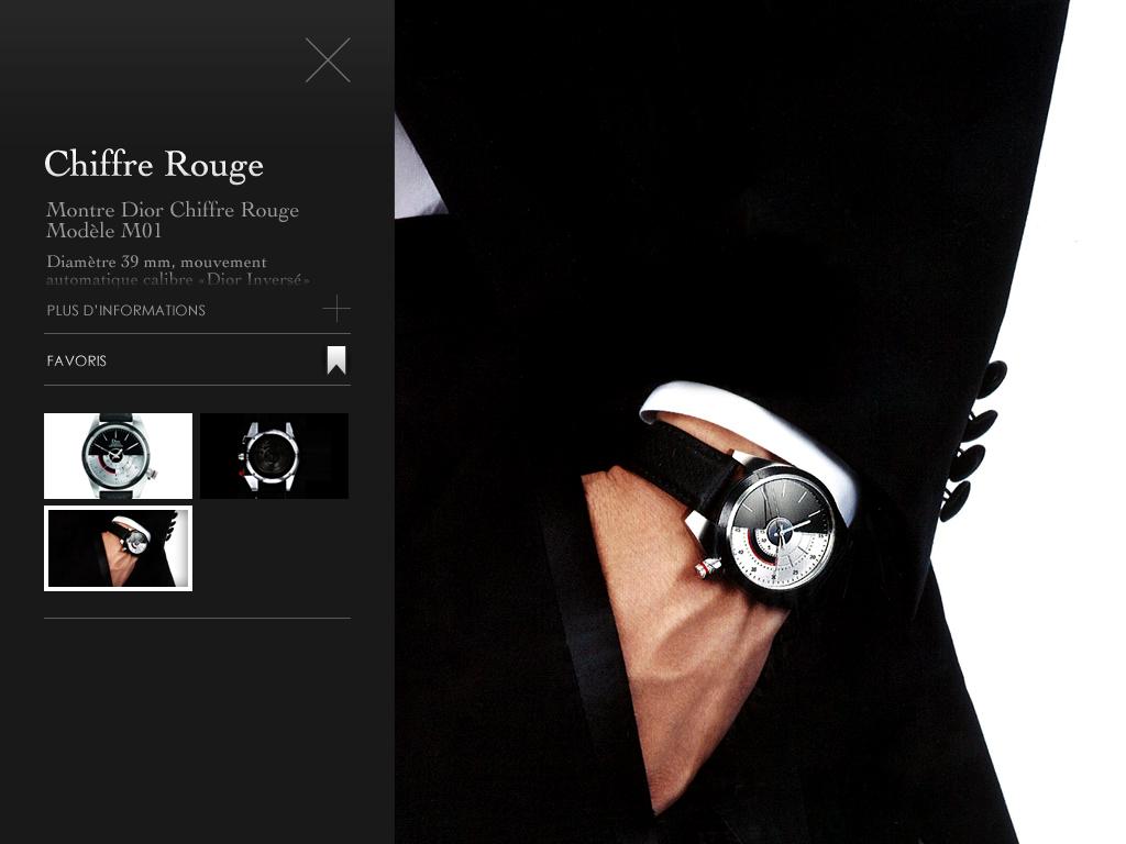 13-Dior_iPadPOS_CoverScreen_02.jpg