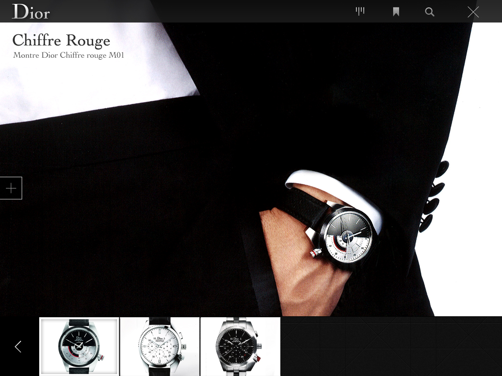 15-Dior_iPadPOS_CoverScreen_01.jpg