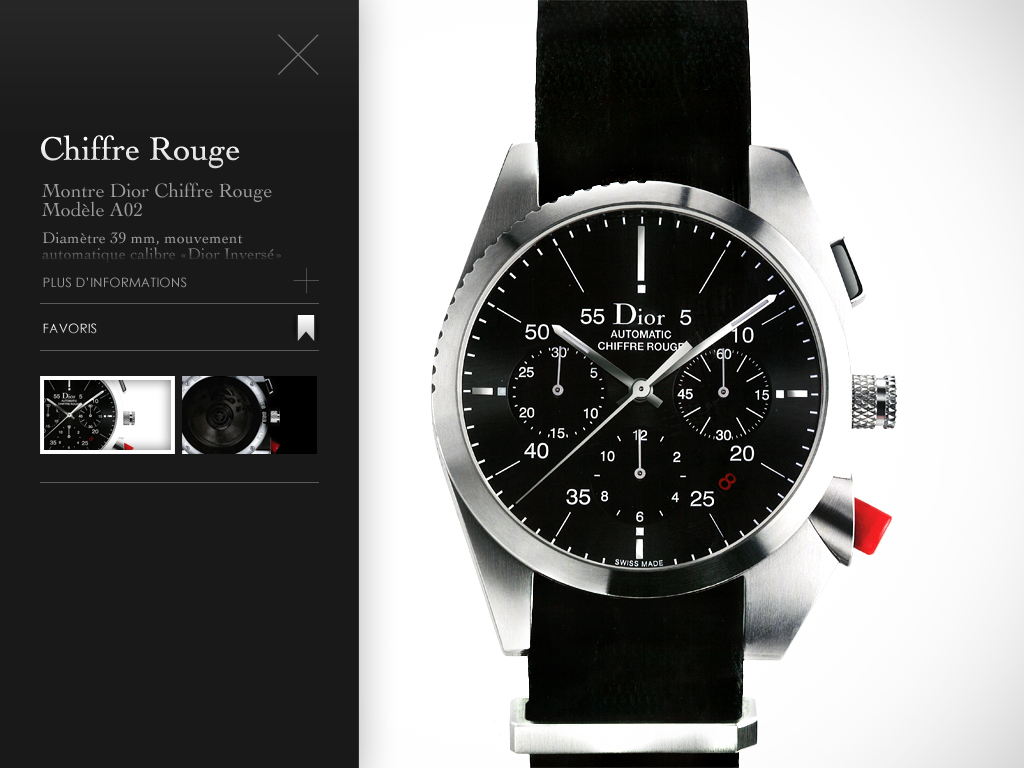 21-Dior_iPadPOS_CoverScreen_01.jpg