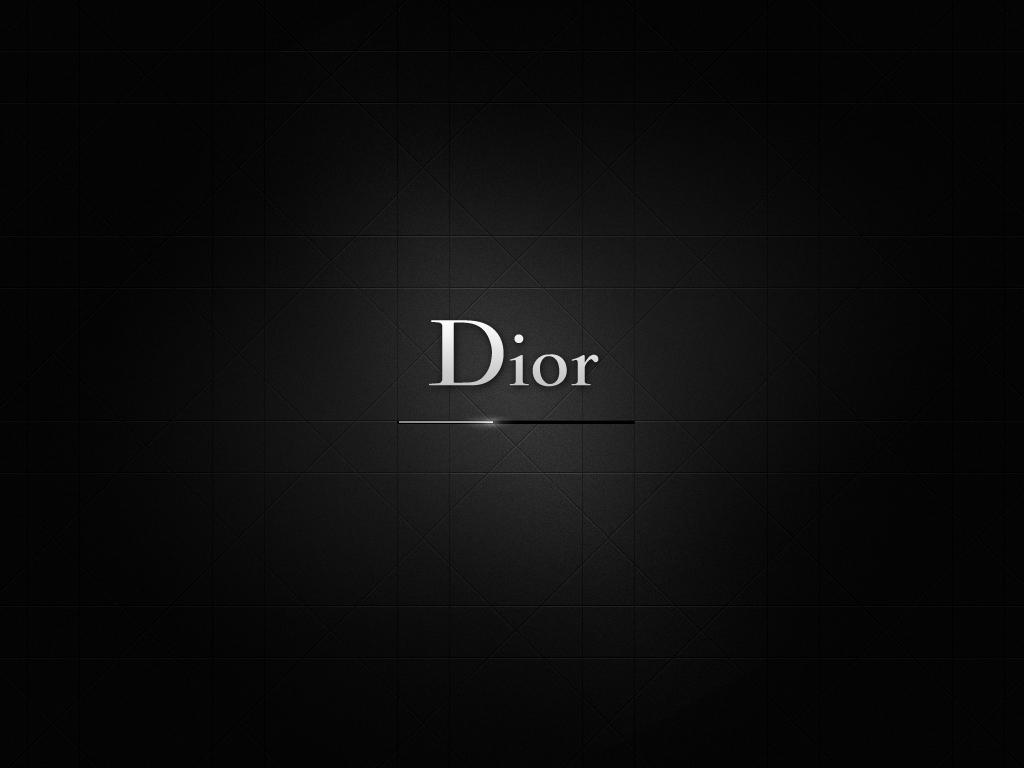 01-Dior_iPadPOS_CoverScreen_01.jpg