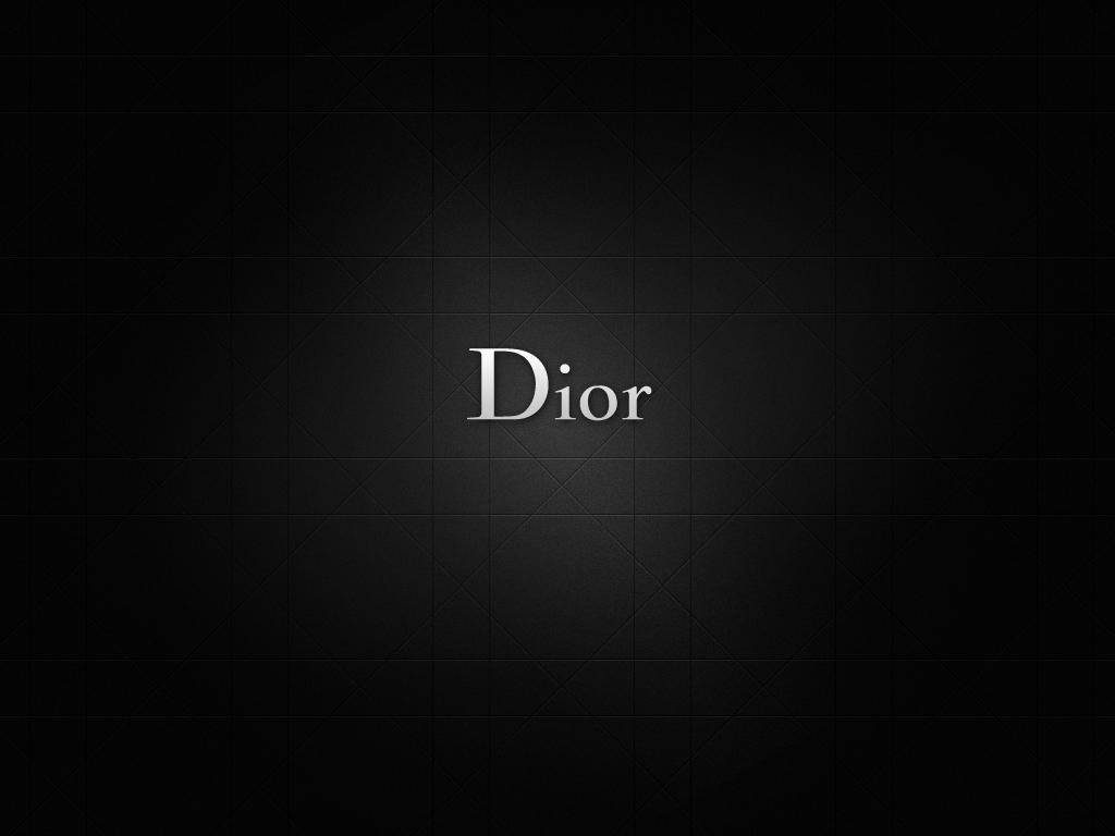 00-Dior_iPadPOS_CoverScreen_00.jpg