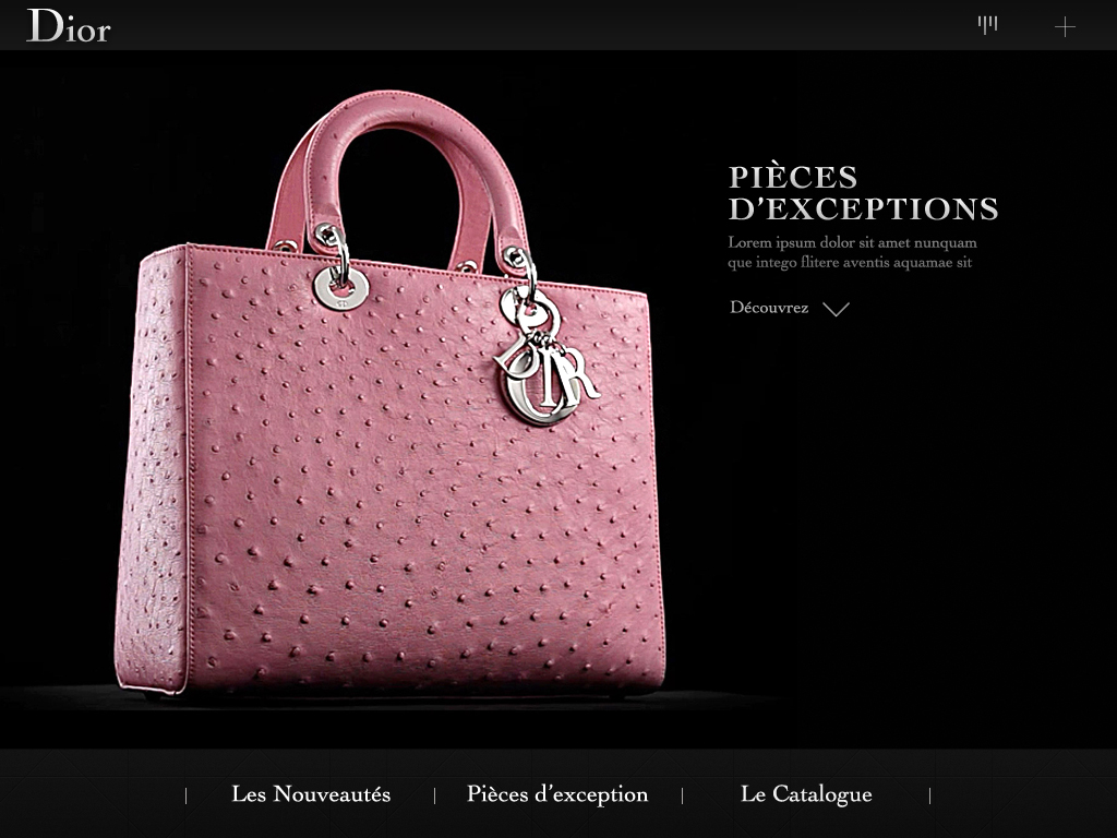06-Dior_iPadPOS_CoverScreen_04.jpg