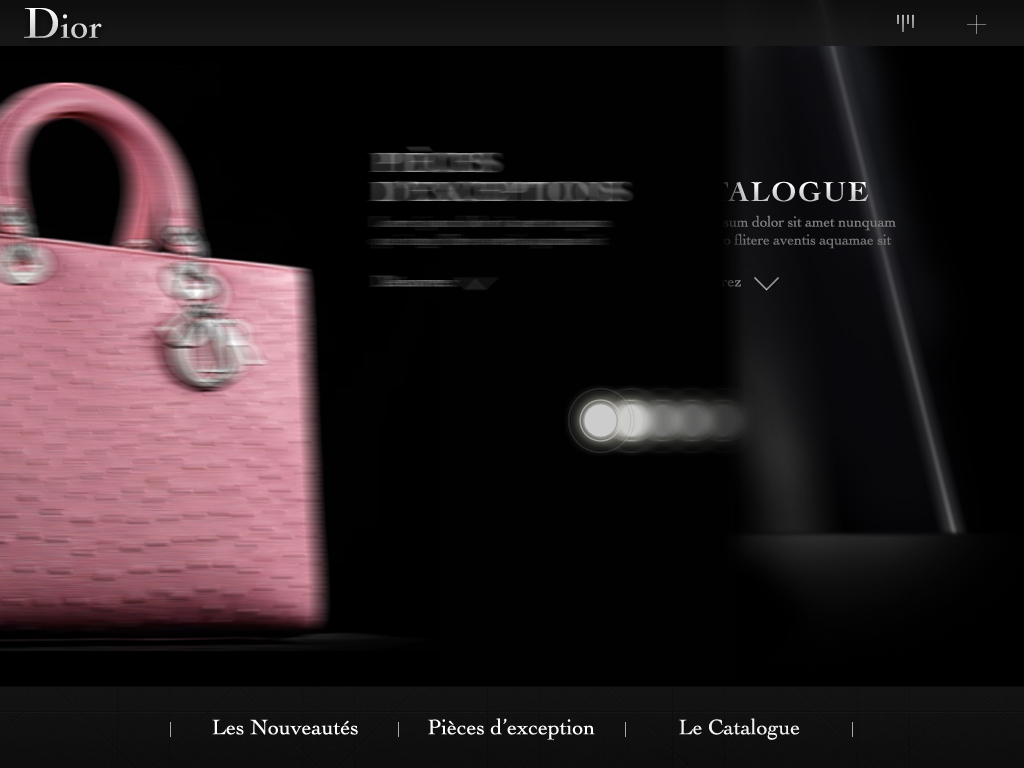 06-Dior_iPadPOS_CoverScreen_05.jpg