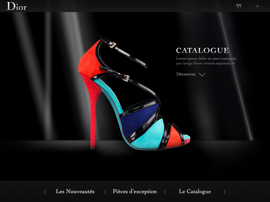 07-Dior_iPadPOS_CoverScreen_05.jpg