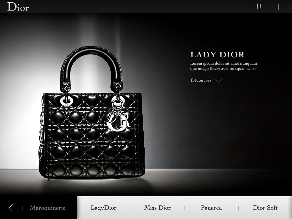 15-Dior_iPadPOS_CoverScreen_13.jpg