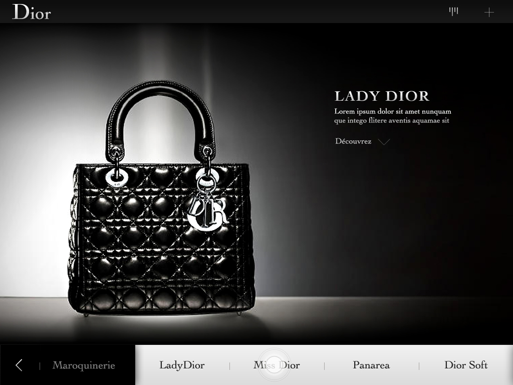 15-Dior_iPadPOS_CoverScreen_14.jpg