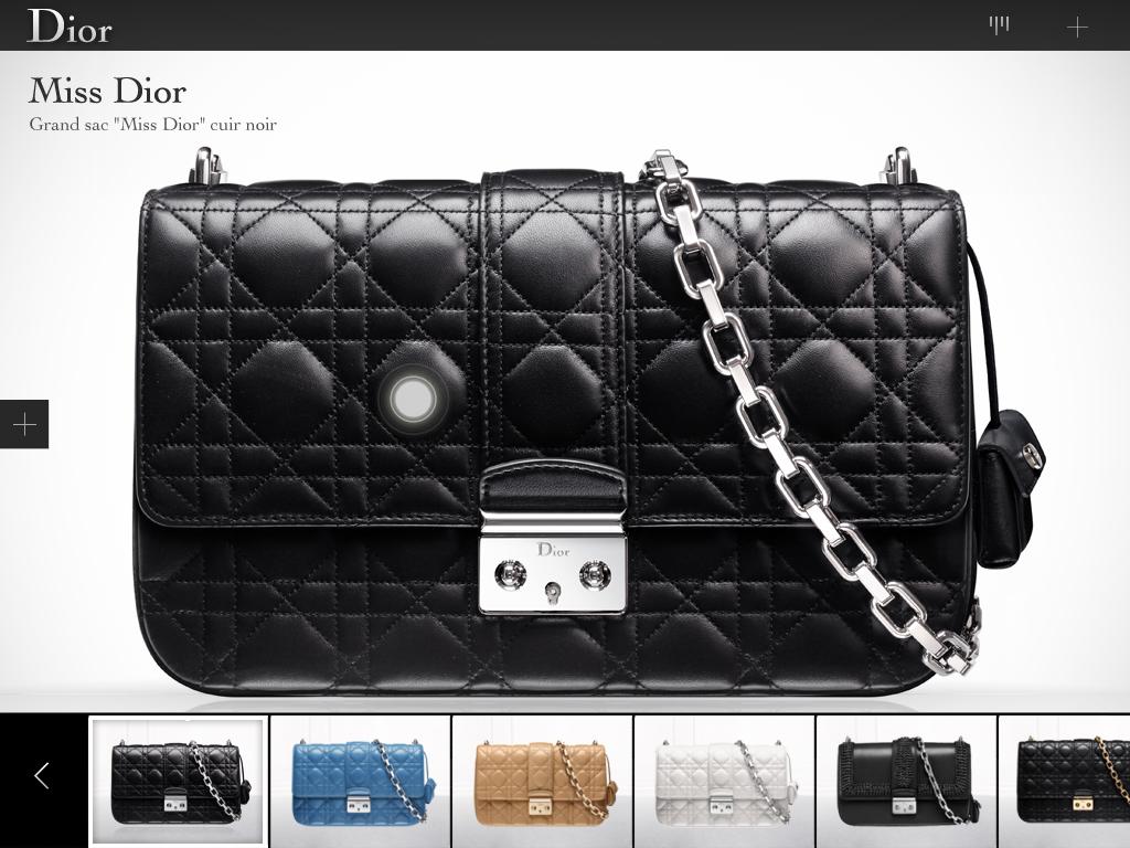 16-Dior_iPadPOS_CoverScreen_02.jpg