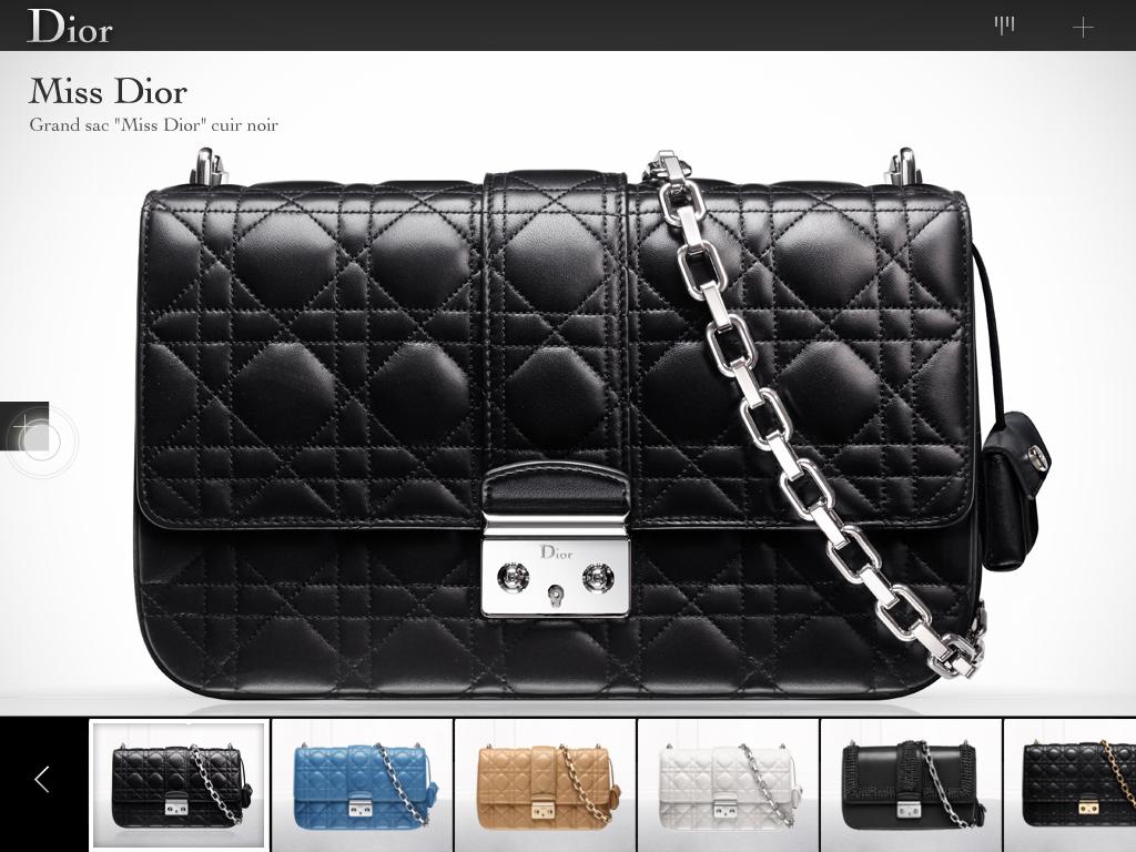 18-Dior_iPadPOS_CoverScreen_02.jpg