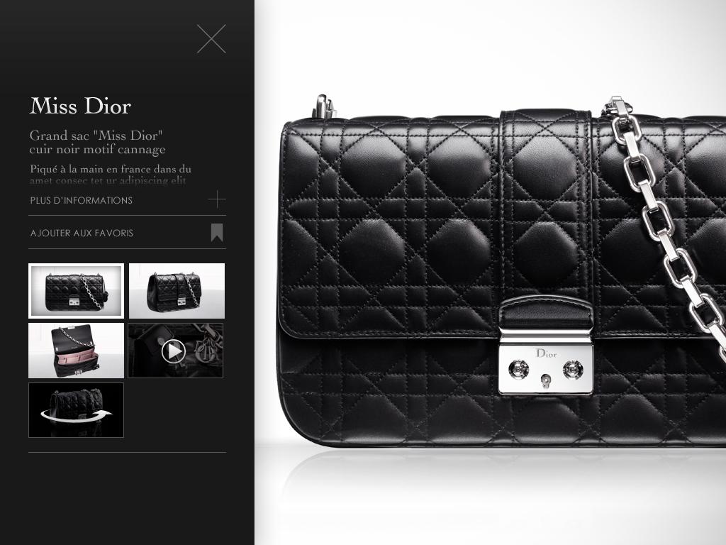 19-Dior_iPadPOS_CoverScreen_01.jpg